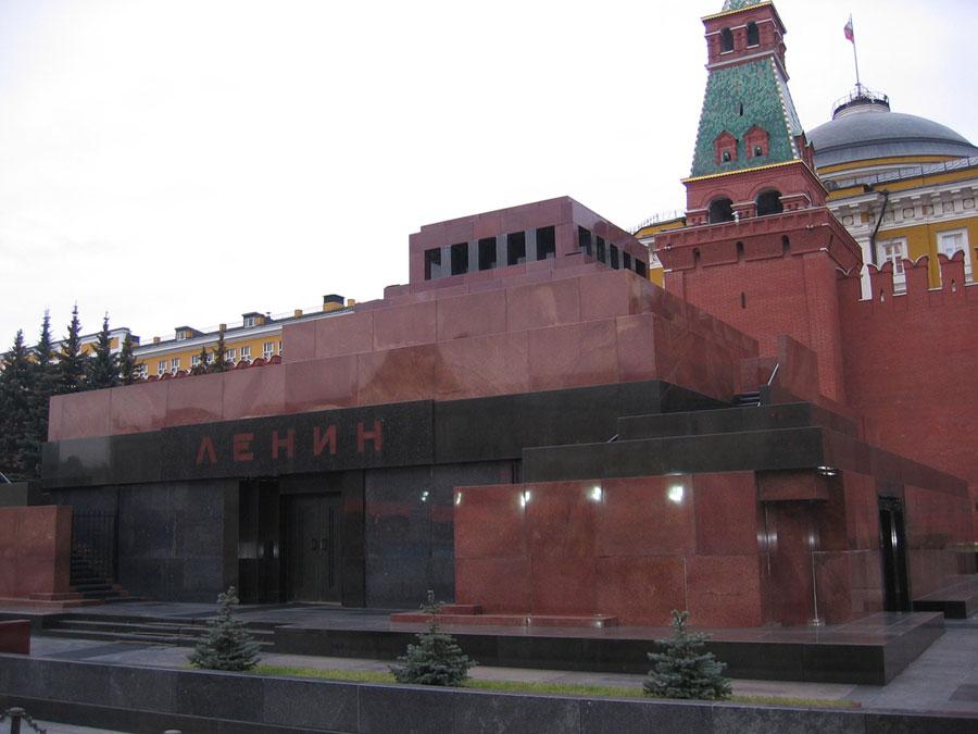 Коммунисты считают «красные» туры перспективными