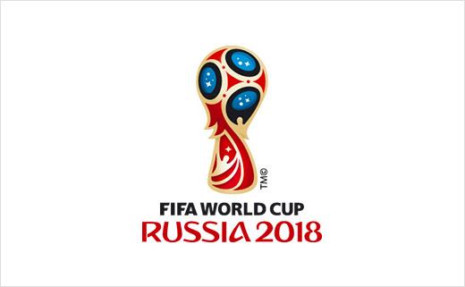 Имущественные права ФИФА защищены законом. УФАСы контролируют его соблюдение