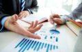 АКАР приступила к разработке рейтинга эффективности