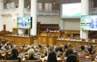 Александр Говорунов: «Для Петербурга укрепление дружеских и деловых отношений со странами Евразийского экономического союза – несомненный приоритет»