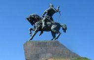 Туристическим брендом Башкортостана займётся «Парадокс»