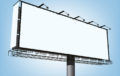 В Беларуси отменяется согласование сюжетов наружной рекламы и рекламы на транспорте