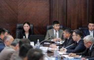В Кыргызстане появится Маркетинговая стратегия развития туризма