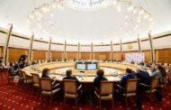 Конкурентоспособность белорусских товаров будут повышать консолидированно