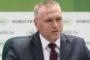 Белорусы обсудят бренд страны в феврале