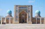 В Узбекистане взялись за продвижение восьми регионов