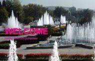 Таджикистан приглашает! Для начала на туристический портал