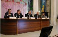 Работу петербургских антимонопольщиков обсудили публично