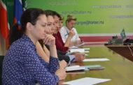 На личных приёмах руководителей УФАС граждане получают квалифицированную помощь