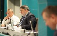 У Общественного совета появились план работы, Кодекс этики и сайт
