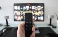 «Общественному телевидению Грузии» хотят разрешить коммерческую рекламу. Конкуренты недовольны