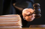 Суды согласились с аргументами антимонопольщиков