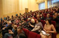В Пскове обсуждают антимонопольный комплаенс, а в Кирове – как избежать ошибок в рекламе
