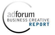 Adforum презентовал первый «вертикальный» рейтинг креативности