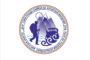 Год развития туризма в Таджикистане теперь с логотипом