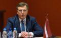 Латвийские власти не заинтересованы в русскоязычном канале