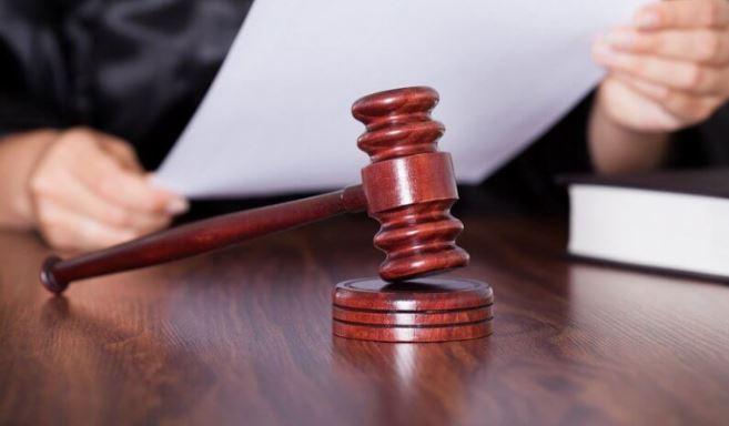 Судебные инстанции разные, а решение одно: действия антимонопольщиков законны и справедливы