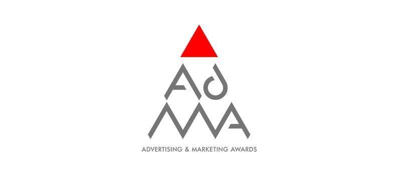 Персональный вклад лучших маркетологов Беларуси отметили премией