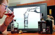 Где только не встретишь незаконную «алкогольную рекламу»: в почтовых ящиках, интернете, на автомобиле, возле детского сада...