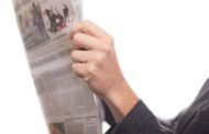 Сторонники и противники рекламы алкоголя в СМИ «сыграли» вничью
