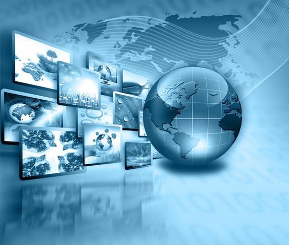 Расходы на распространение телеканалов покроет реклама