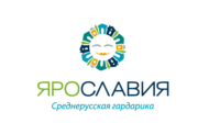 Ярославское областное правительство бренд одобрило. Дело – за экспертами и общественностью