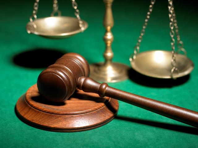С решением регулятора можно не согласиться, постановление суда придётся исполнять