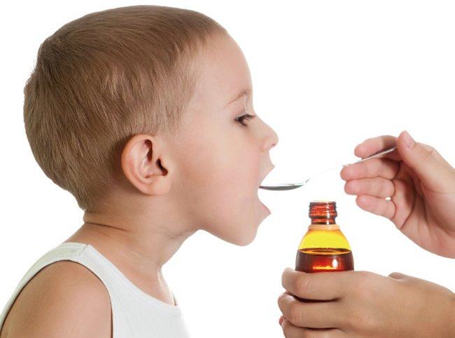 На рекламу лекарств может понадобиться виза минздрава