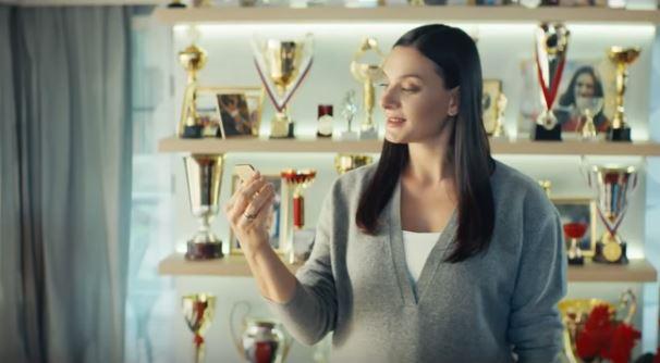 МТС наказали за недобросовестную рекламу