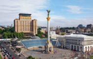 Киеву понадобился талисман