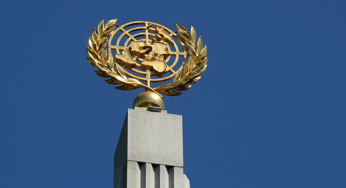 Борьба ФАС с картелями выходит на площадку Генассамблеи ООН