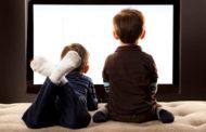 Детским телепередачам могут вернуть рекламу