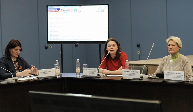 Петербург рассчитывает на деловой туризм