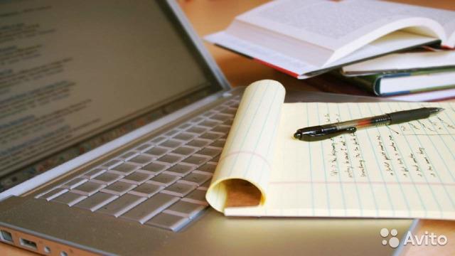 В статью 7 закона о рекламе внесут изменения