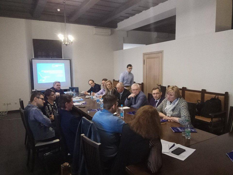 В Республике Беларусь власть и бизнес задумались о саморегулировании