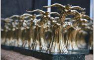 Номинантом на премию можно стать до 31 мая