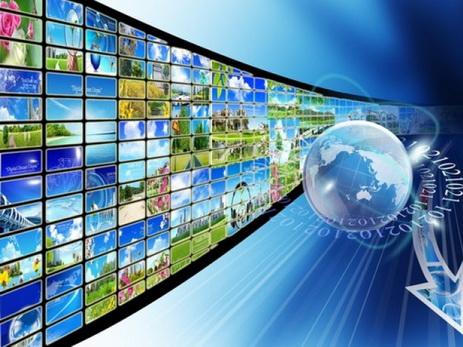 Молдавским электронным СМИ предложат новый кодекс