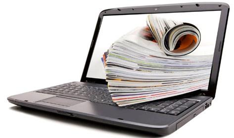В Беларуси интернет-ресурс, не прошедший госрегистрацию, не будет обладать статусом СМИ