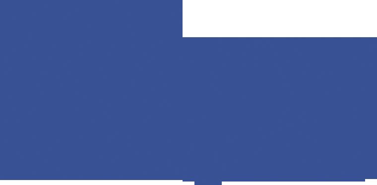 Пути спасения каналов распространения российской прессы предложены в резолюции