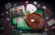 Сайты с рекламой онлайн-казино заблокированы