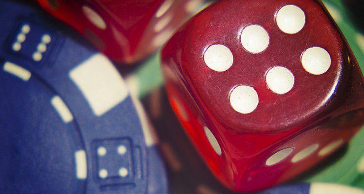 Рекламу азартных игр ограничат