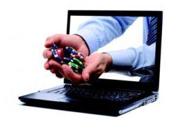 Проблему рекламы онлайн-казино на Youtube ФАС предлагает решать совместно