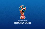 Ответственность за незаконное использование символики ФИФА ужесточат