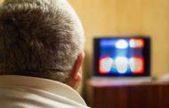 Часть молдавских телеканалов нарушили принцип плюрализма мнений