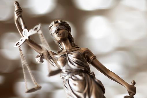 Антимонопольщики руководствуются законом, что подтверждают суды