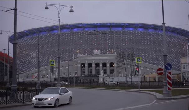 Эстонцев оставили без рекламы алкоголя и счастливого часа