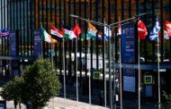В петербургском «Экспофоруме» был сделан важный шаг в «создании экономики доверия»