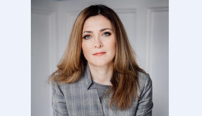 Ирина Бахтина: «У саморегулирования всё ещё неплохой потенциал»