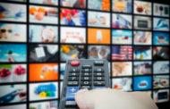 Электронные СМИ уйдут с латвийского рекламного рынка