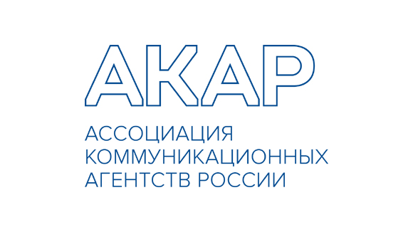 Андрей Кашеваров: «Стоп» огосударствлению всех отраслей»